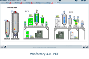 Tile view 3 winfactory 4.0   pet