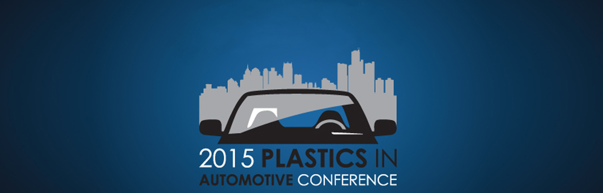 Wide plastics in automotive