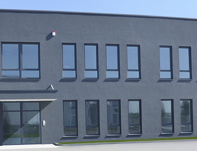 Article thumb fdm new plant in troisdorf