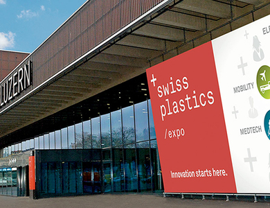 Article thumb swiss plastics 2017