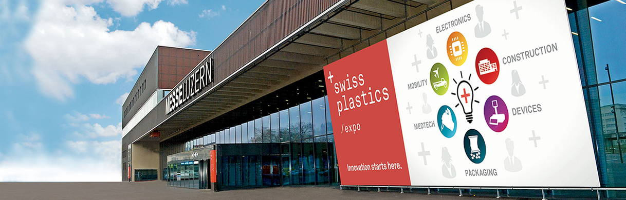 Wide swiss plastics 2017