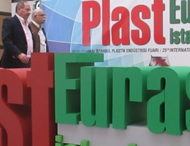 Article thumb 01 plasteurasia