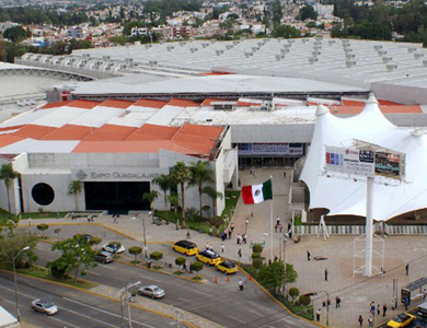 Article thumb expo guadalajara