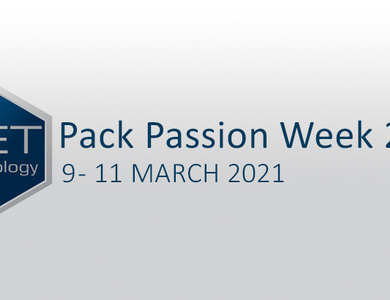 Article thumb pack pasion week