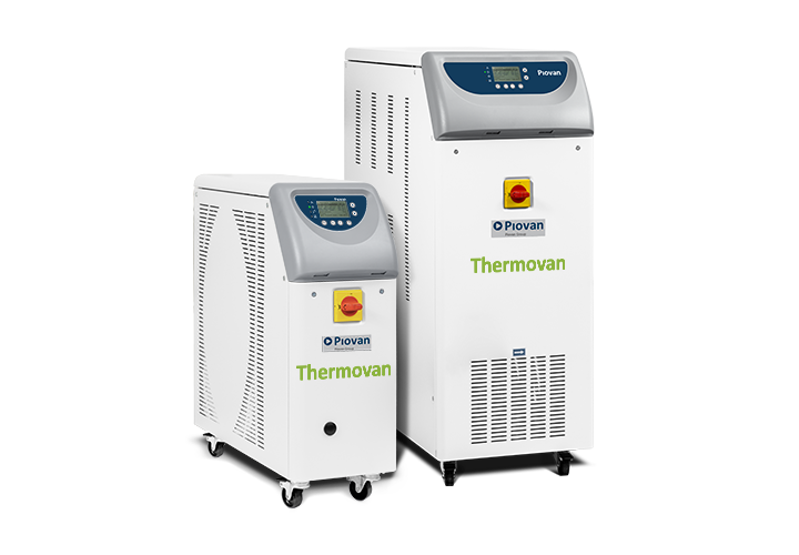 Float block image thermovan range 720x500 website